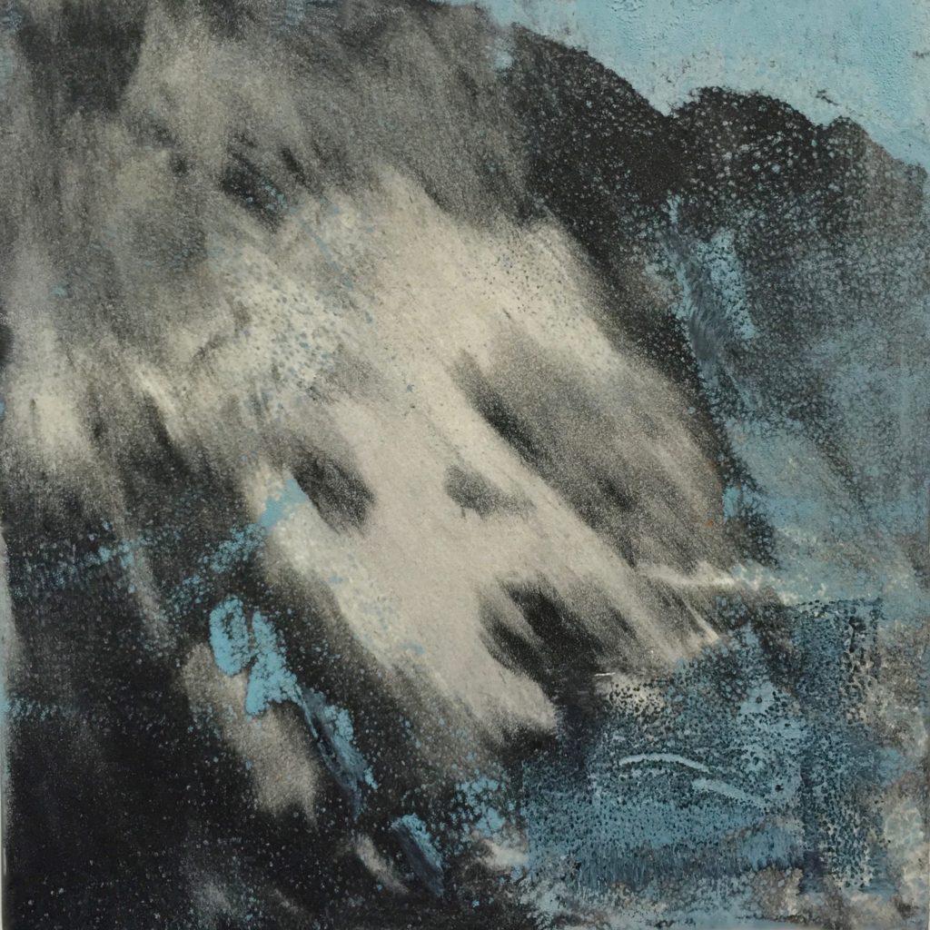 28_winter-storm-6x6