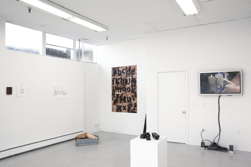 ganzglass_outsidegallery_exhibit10_web