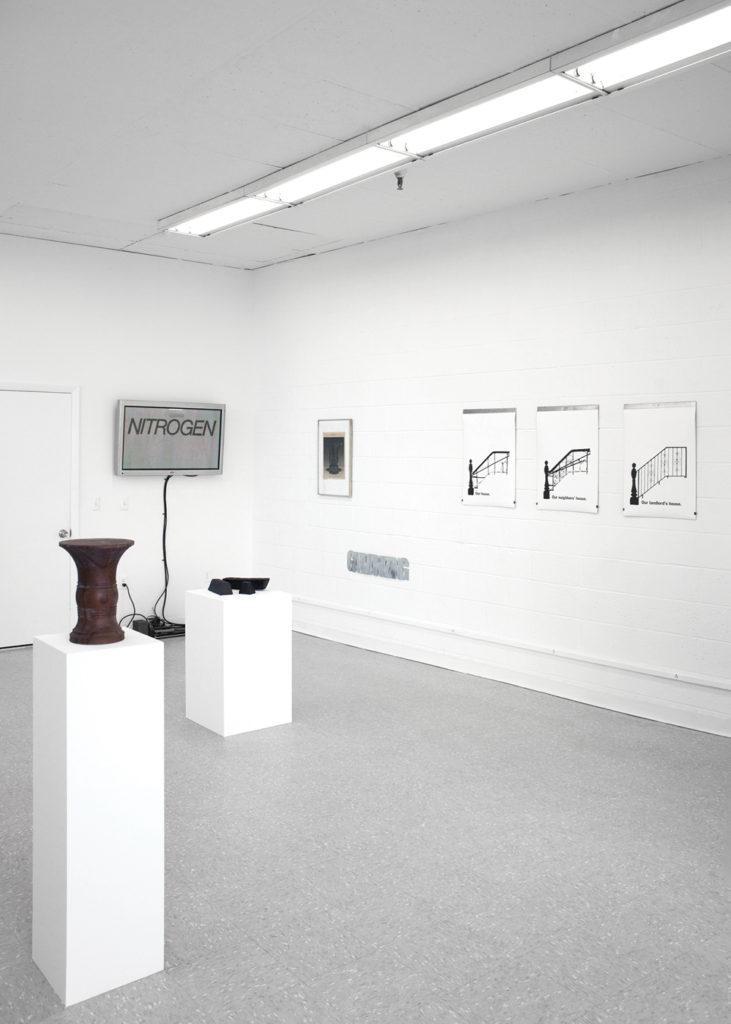 ganzglass_outsidegallery_exhibit1_web